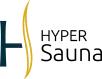 Hypersauna